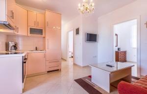 Apartments Marich, Appartamenti  Medulin - big - 25