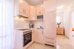 Apartments Marich, Appartamenti  Medulin - big - 26
