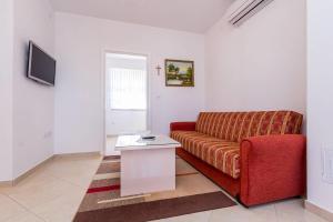 Apartments Marich, Appartamenti  Medulin - big - 28