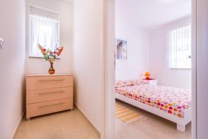 Apartments Marich, Appartamenti  Medulin - big - 31
