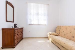 Apartments Marich, Appartamenti  Medulin - big - 32