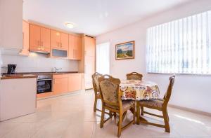 Apartments Marich, Appartamenti  Medulin - big - 35