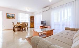 Apartments Marich, Appartamenti  Medulin - big - 36