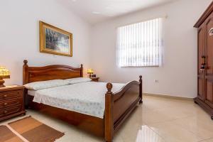 Apartments Marich, Appartamenti  Medulin - big - 40