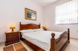 Apartments Marich, Appartamenti  Medulin - big - 41