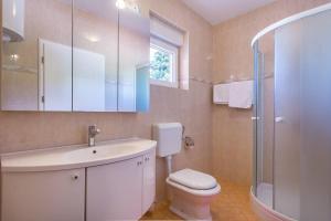 Apartments Marich, Appartamenti  Medulin - big - 43