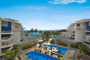 Oceans Resort, an Ascend Hotel Collection Member