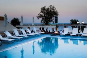 obrázek - Poseidon Beach Hotel