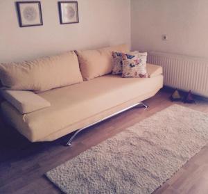 Apartment Sara - фото 21