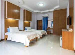 Nawaporn Resort