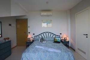 obrázek - Hotel Ambasciatori