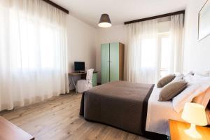 obrázek - Hotel Antagos