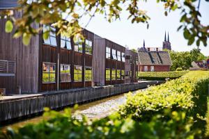 Danhostel Roskilde