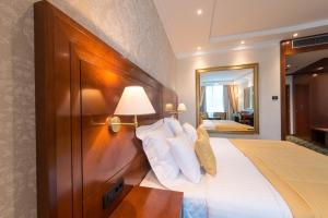 Hotel Mellain