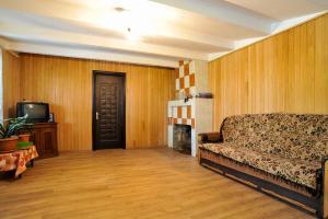 Fatkashi House, Penzióny  Ganarjiis Mukhuri - big - 5