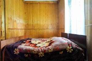 Fatkashi House, Penzióny  Ganarjiis Mukhuri - big - 6