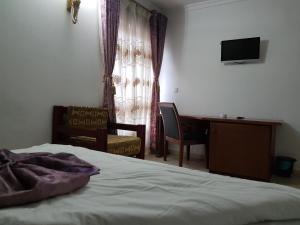 Hotel Sinaha Melen