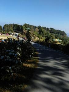 Himalayan Eco Stay