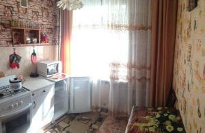 Апартаменты на Прямицина, Верхний Уфалей