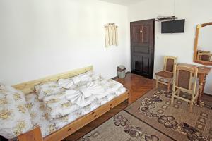 Guest House Biser