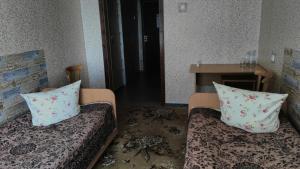 Гостиница Раница - фото 25