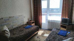 Гостиница Раница - фото 24