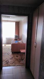 Гостиница Раница - фото 23