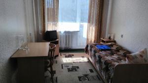 Гостиница Раница - фото 19