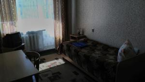 Гостиница Раница - фото 18