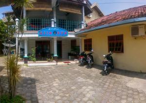 Asia Jaya Guesthouse