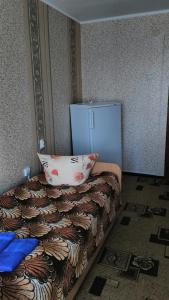 Гостиница Раница - фото 20