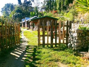 Suma Aavaas Farm and Homestay