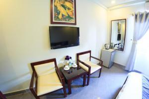 Pham Ha Phuong Tien Thanh Hotel