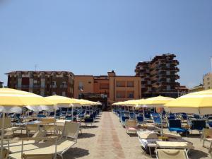 obrázek - Hotel Riposo