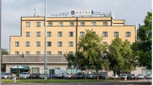obrázek - Idea Hotel Piacenza