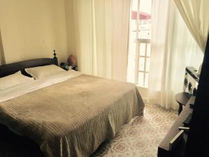 Cassia Fistula villa, Apartmány  Phnompenh - big - 9