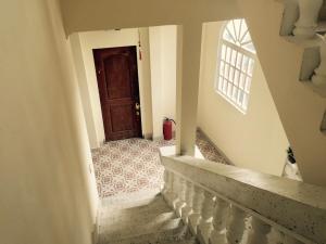 Cassia Fistula villa, Apartmány  Phnompenh - big - 14