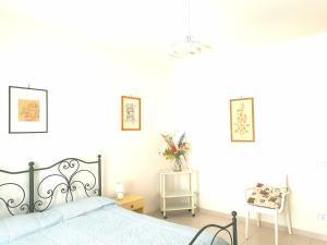 obrázek - Appartamento Otranto
