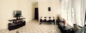 Cassia Fistula villa, Apartmány  Phnompenh - big - 20
