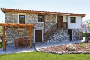 Casa Juca