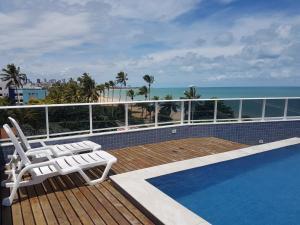 obrázek - Flat a Beira Mar