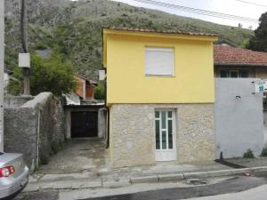 Yellow House - фото 7