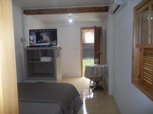 obrázek - Casa No Caracol