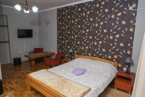Villa Amfora, Prázdninové domy  Palić - big - 67