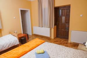 Villa Amfora, Prázdninové domy  Palić - big - 63