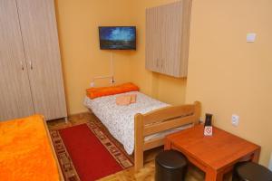 Villa Amfora, Prázdninové domy  Palić - big - 48