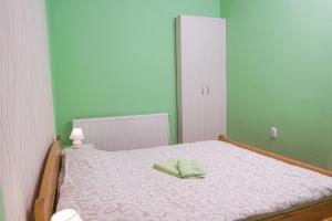 Villa Amfora, Prázdninové domy  Palić - big - 42