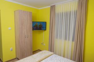 Villa Amfora, Prázdninové domy  Palić - big - 56