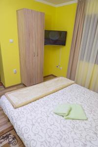 Villa Amfora, Prázdninové domy  Palić - big - 50
