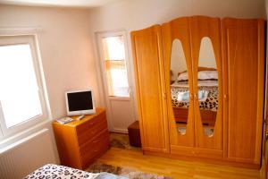 Guesthouse Aljic - фото 6